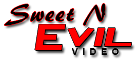 Sweet N Evil Video